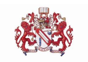 Сертификаты и патенты I Holland